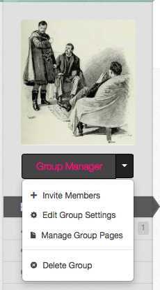 groupmanagersettings